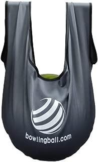Best bowling ball sling bag Reviews