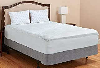 Best the big one mattress pad Reviews