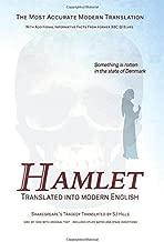 Best hamlet english translation Reviews