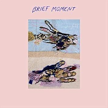 Brief Moment