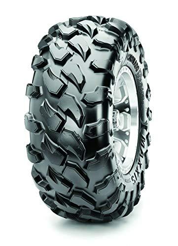 Neumático 4 estaciones Maxxis ATV Maxxis Coronado 26X11-R14 8PR goma nueva