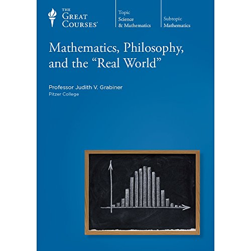Mathematics, Philosophy, and the