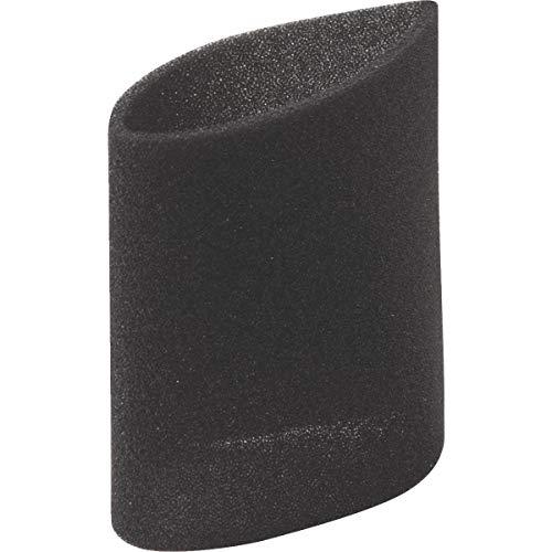 Channellock VFF51.CL Foam Vacuum Filter
