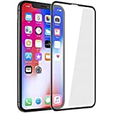 iPhone XR/XS MAX Screen Protector [1 Pack],...