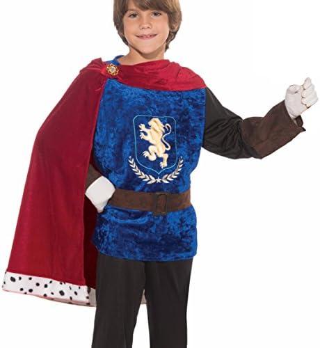 Children prince costume _image4