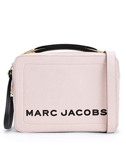 Marc Jacobs Da Donna