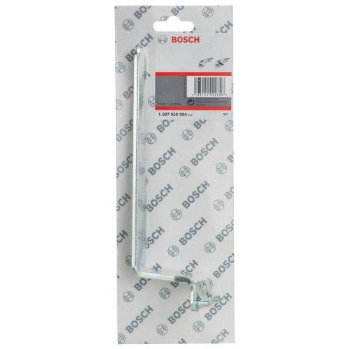 Bosch Professional dubbele sleutel, sleutel voor haakse slijper gekropt