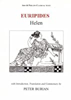 Euripides: Helen (Aris and Phillips Classical Texts)
