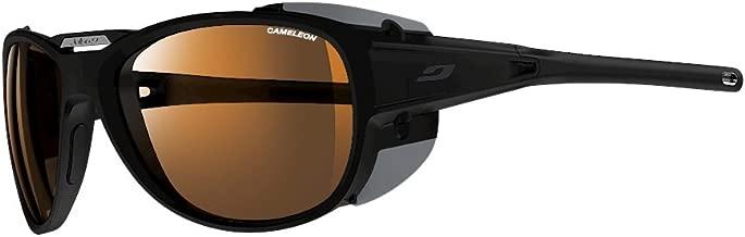 julbo explorer glacier sunglasses