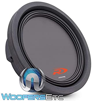 Best Shallow Mount Subwoofers – Our Top 8 Picks for 2019