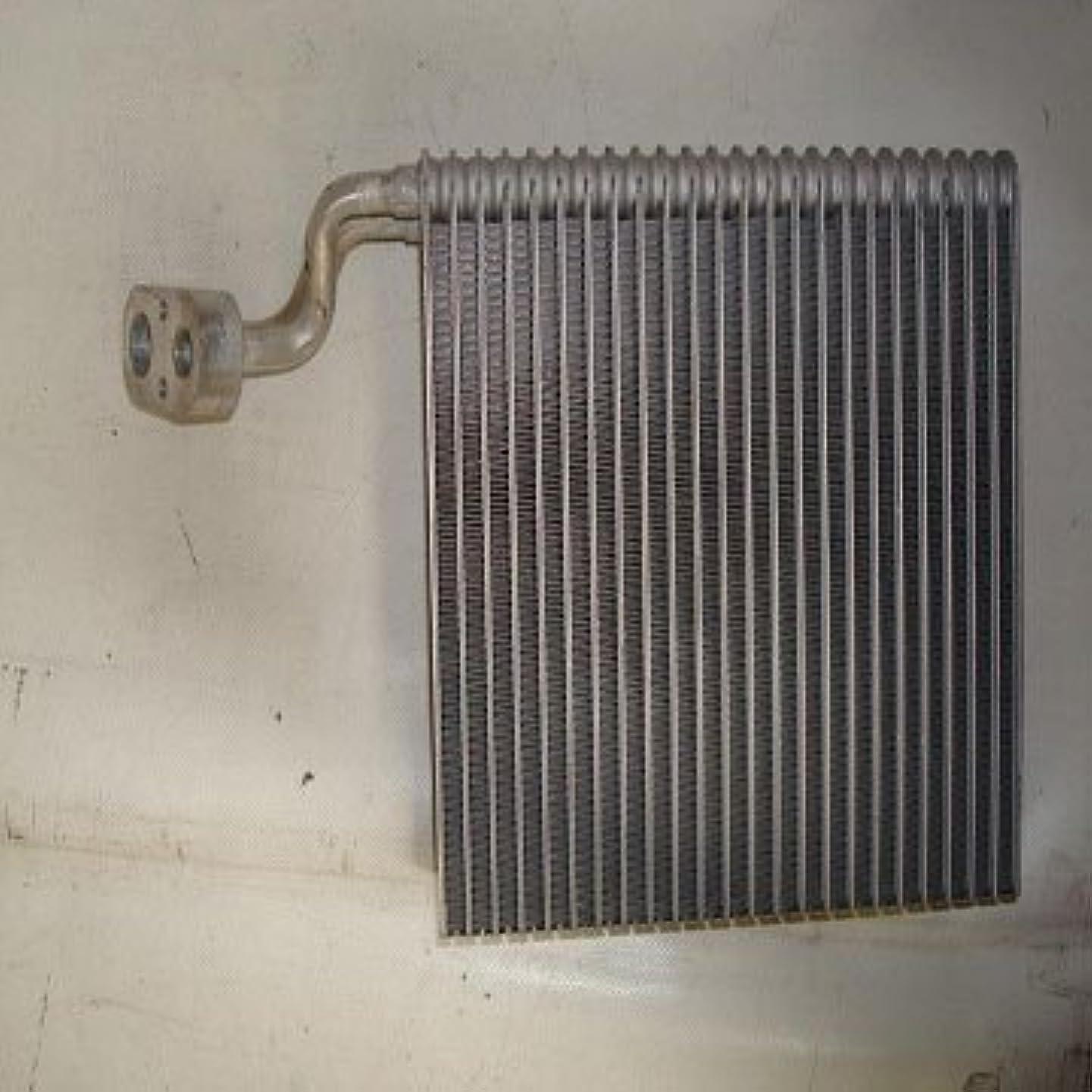 TYC 97068 Replacement Evaporator