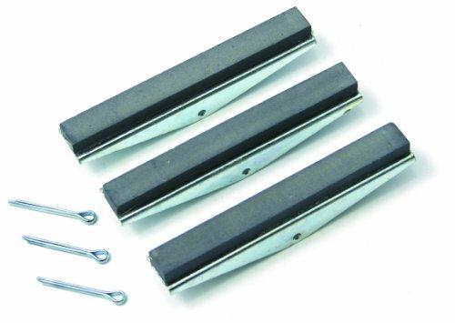 CTA Tools 2317 Engine Hone Replacement Stones For CTA Model #2300, Coarse