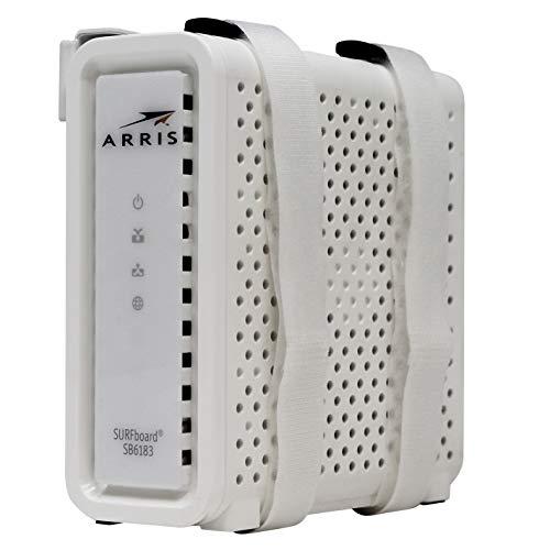 HumanCentric - Soporte de pared universal (blanco)   Soporte ajustable para cajas de cables, reproductores de DVD, routers, módems y más