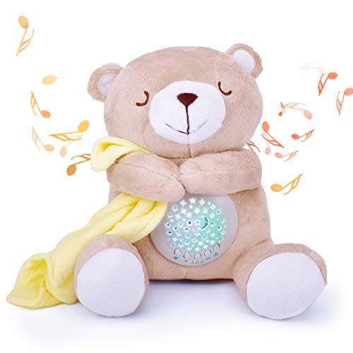 寝かしつけおもちゃ 出産祝い 誕生日プレゼント...