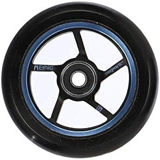 Ethic Mogway V2 - Rueda para patinete (100 mm, incluye ...