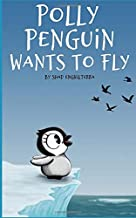 Best penguin wants to fly Reviews