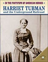 Harriet Tubman 0531109488 Book Cover