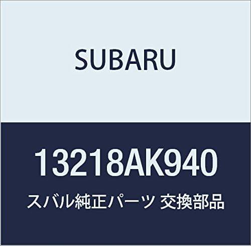 Subaru New color Shim Rapid rise Valve