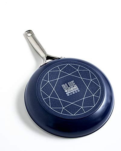 Blue Diamond Non-Stick 20 cm Frying Pan