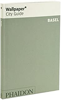 Wallpaper City Guide Basel 2014 [Idioma Inglés] (TRAVEL)