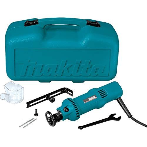 Makita 3706K Drywall Cut-Out Tool Kit