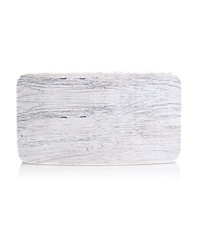 ColorYourSound 'World White Wood' for Sonos Play:5 Generation 2 - Multicoloured