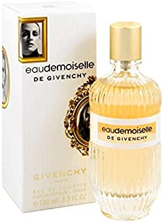 Eaudemoiselle De Givenchy by Givenchy