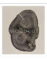 Woodcut /anglais