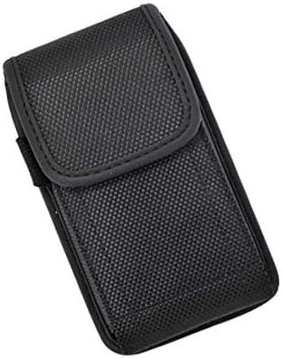 Z-GEN - for Apple iPhone SE (4.0