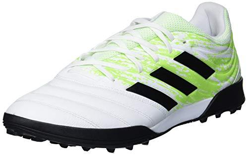 adidas Men's Copa 20.3 Turf Football Shoe,...
