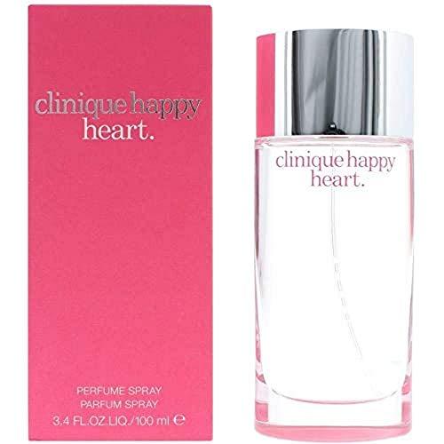 La mejor selección de Perfume Clinique - solo los mejores. 3
