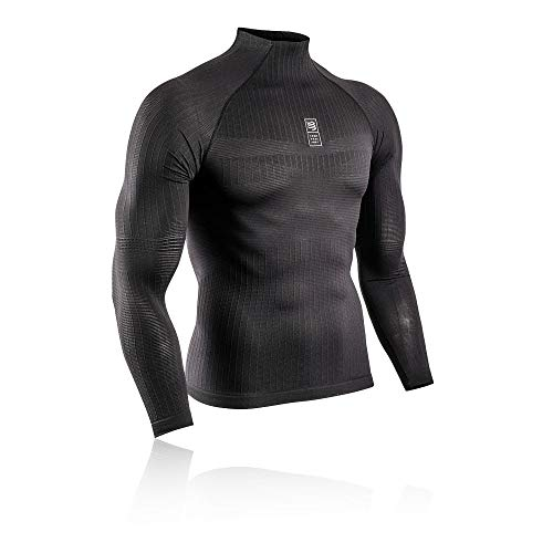 COMPRESSPORT 3D Thermo 110g Top - AW20 - Large/X Large