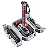 Thor Hammer Tool Kit 29-Piece Multi-tool Set For Your Daily Repairs With electric screwdriver