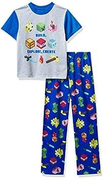 Best roblox pajamas for boys Reviews