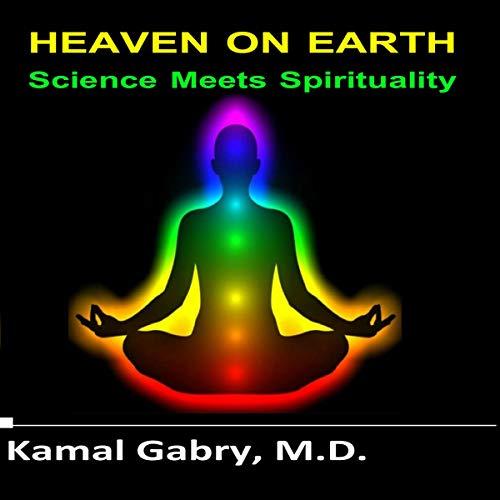 Heaven on Earth Titelbild