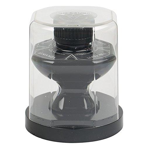VISCONTI A3002 - Bote de tinta (60 ml), negro