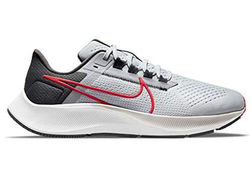 Nike Mens Air Zoom Pegasus 38 Running Shoes 9 US