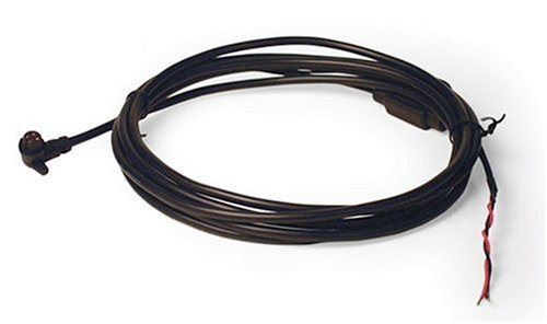 Garmin Ersatzarmband, schwarz, One Size