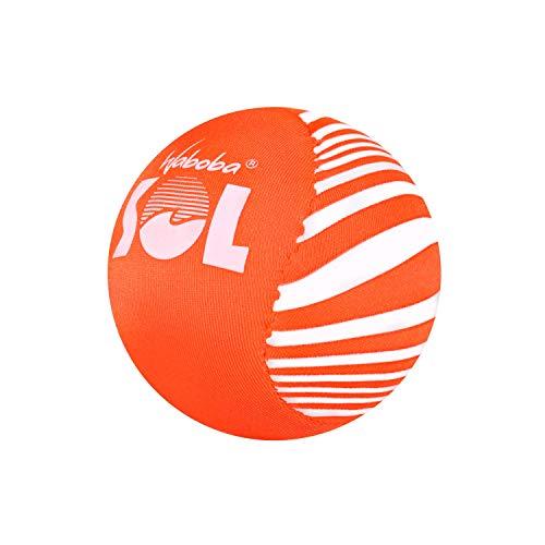 Waboba Sol (Orange)