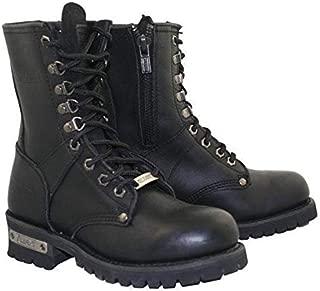 xelement womens boots