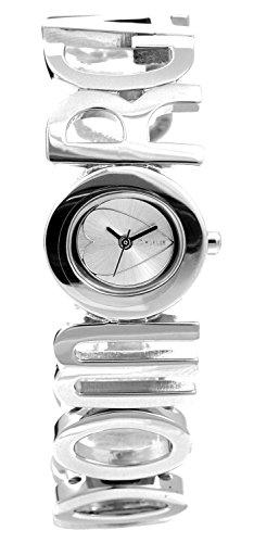 Reloj - Morgan de Toi - para Mujer - M994S