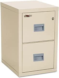 fir2r1822cpa fireking insulated turtle file cabinet