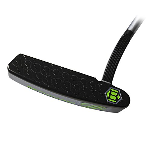 Bettinardi Golf 2016–2017Bb1F Putter, 2016-2017 BB1F