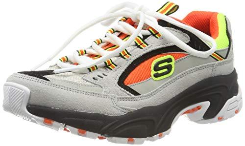 Sneaker Skechers Skechers Women's Stamina Trainers