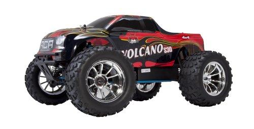 Redcat Racing Nitro 2.4GHz...