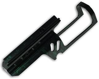 Kingman Spyder Xtra Rodeo Paintball Gun Replacement Beavertail 3/8