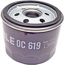 Suchergebnis Auf Für ölfilter F 800 Gs