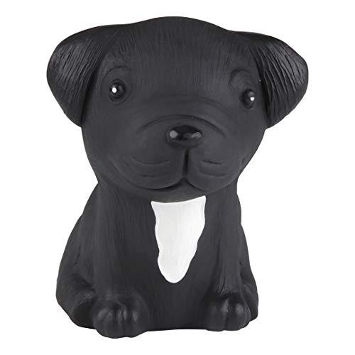 HEVEA Puppy Parade French Bulldog