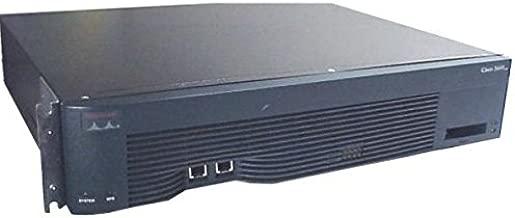 Cisco CISCO3640 3600 Series Router