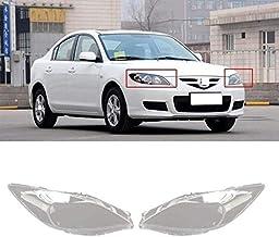 Mejor Faros Mazda 3 2013 de 2021 - Mejor valorados y revisados